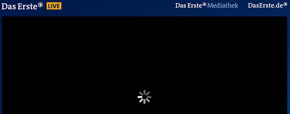 Live Stream Europameisterschaft Ard