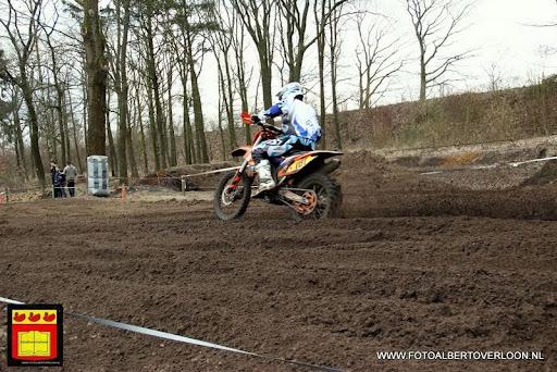 Motorcross circuit Duivenbos overloon 17-03-2013 (71).JPG