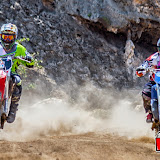 extreme motorcross Aruba - moto%2Bcross%2BGrape%2Bfiled%2BApril%2B2015-71.jpg