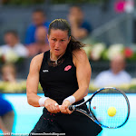 Lara Arruabarrena - Mutua Madrid Open 2015 -DSC_2271.jpg