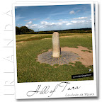Hill of Tara, Condado de Meath