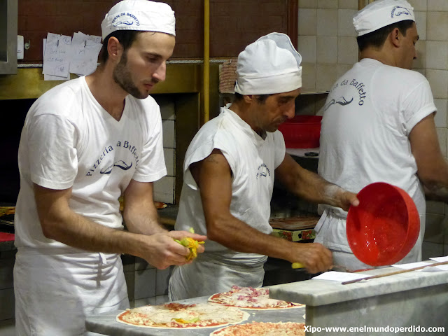 mejores-pizzas-roma.JPG