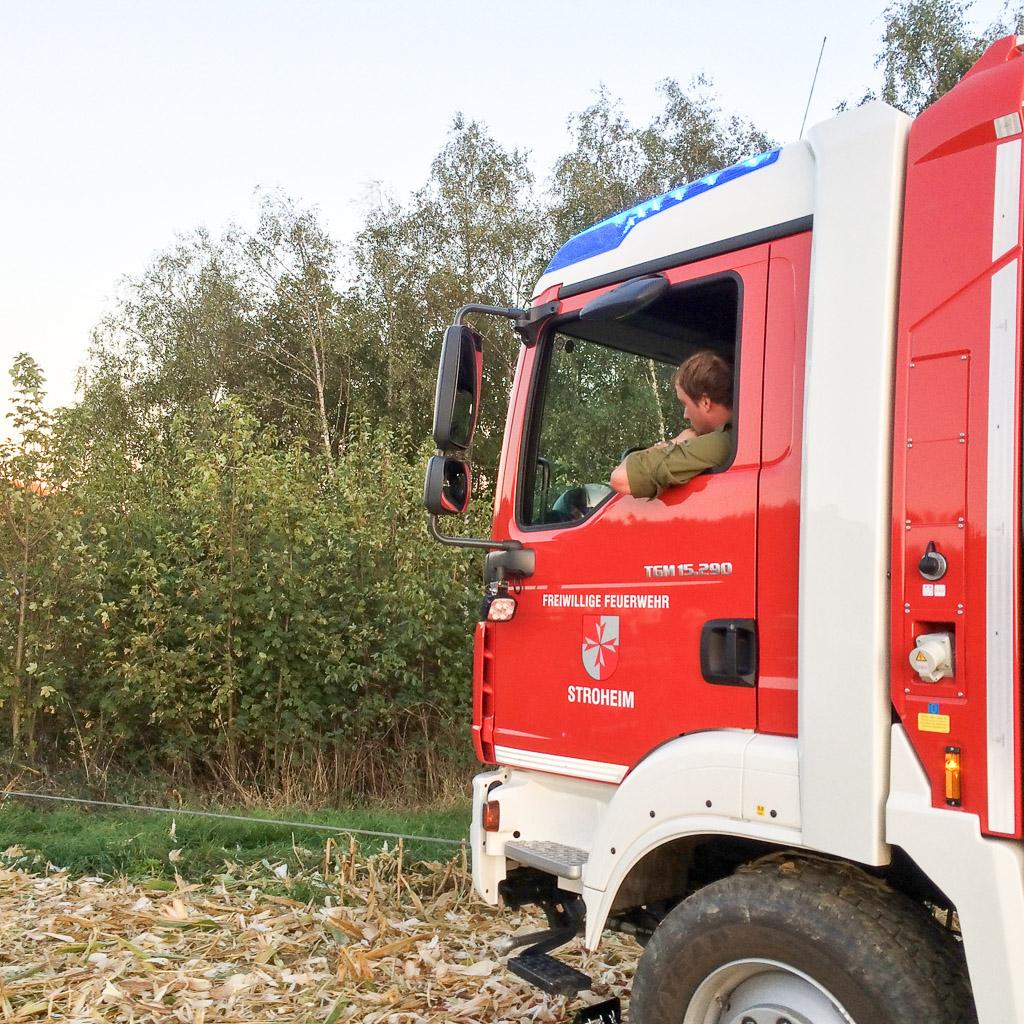 150921-vu-traktor-03