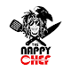 The Nappy Chef Download on Windows