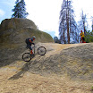 cannell_trail_IMG_1890.jpg