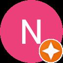 Noemí Fuentelsaz