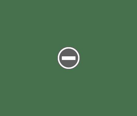 primavara Echinocţiul de primăvară