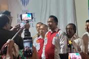 Kabar Duka, Gumilar Abdul Latif Ketum DPP Kader Militan Jokowi Meninggal Dunia, Partai UKM Ucapkan Duka Mendalam