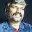 Mahendran R's profile photo