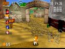 Sonic R Trial (18)