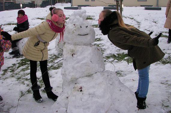 labai gražus sniego senis.jpg