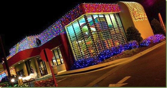 Chick-fil-A-Christmas-2