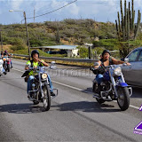 NCN & Brotherhood Aruba ETA Cruiseride 4 March 2015 part1 - Image_108.JPG