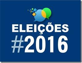 eleioes2016jpg14441381265613cc8e3b8dc