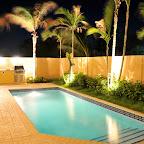 Villa backyard.jpg
