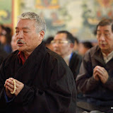 Lhakar/Missing Tibets Panchen Lama Birthday in Seattle, WA - 31-cc0171%2BB72.JPG