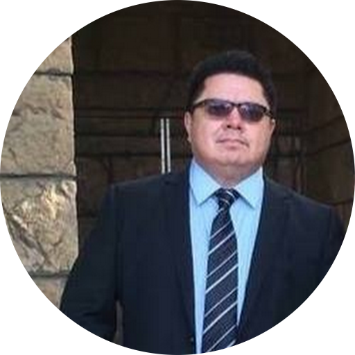 Pepesoyo Sanchez