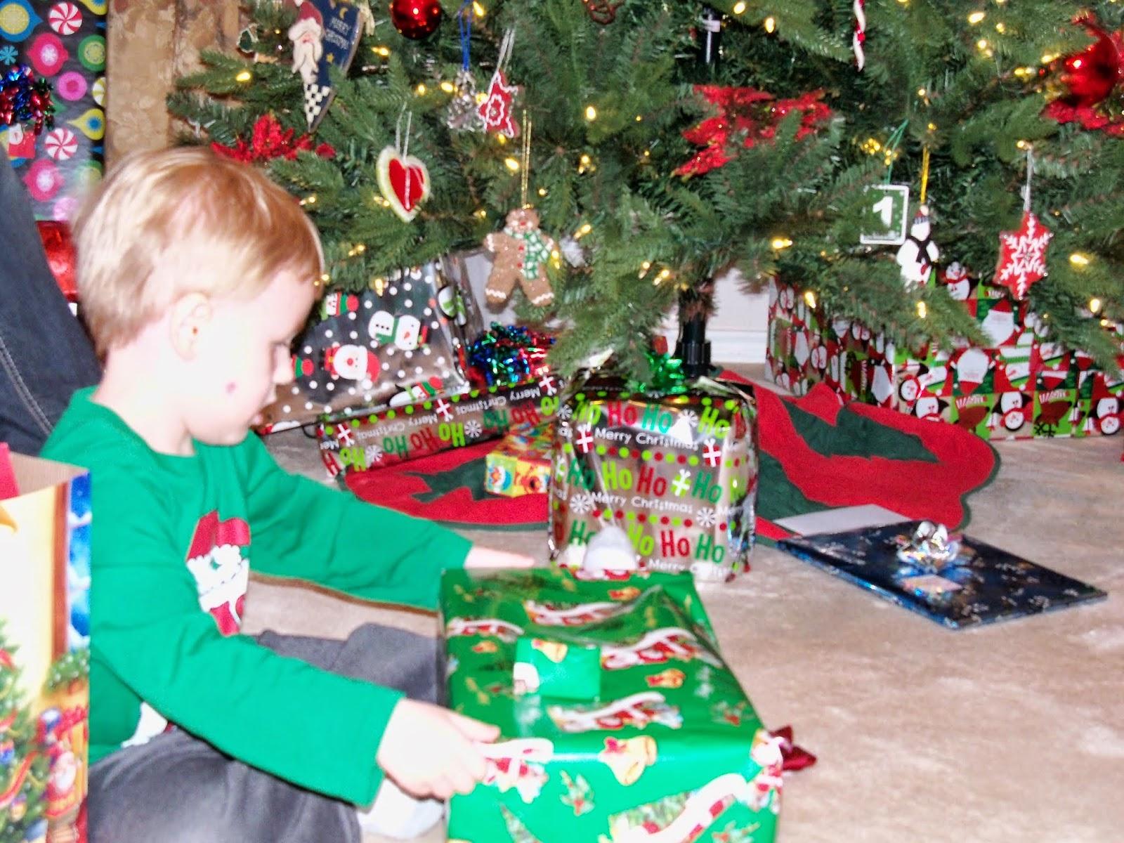 Christmas 2014 - 116_6781.JPG