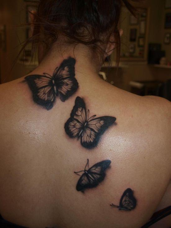borboleta_preta_tatuagens_nas_costas
