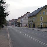 2013-04-29_Kudowa_Zdroj