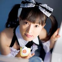 [DGC] 2007.11 - No.504 - Kana Moriyama (森山花奈) 072.jpg
