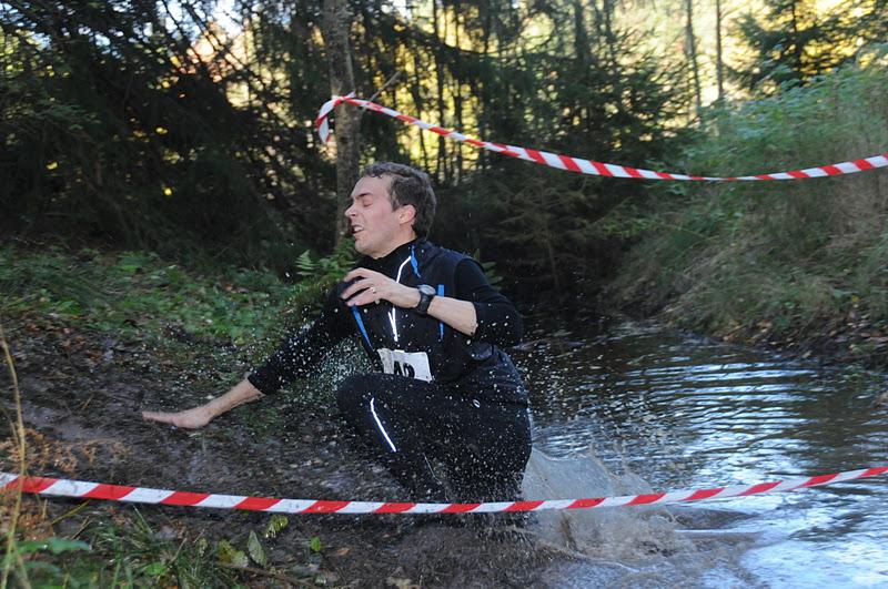 XC-race 2011 - DSC_7697.JPG