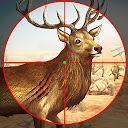 Hunting Sniper 3D