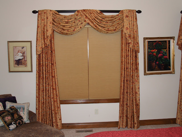 Drapery and Window Coverings - 25.jpg