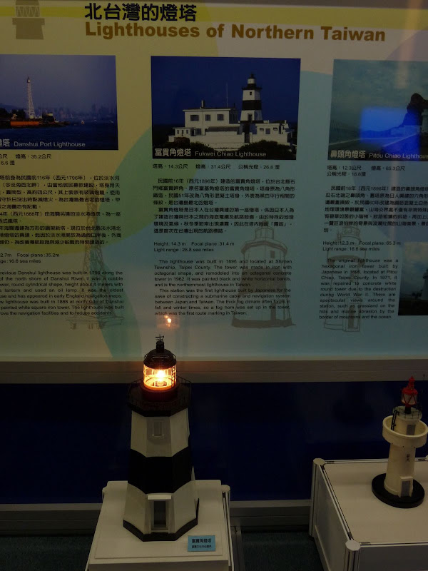 TAIWAN. Chuifen ou Jioufen ...et Keelung ( Nord de Taipei) - jiofen%2B224.jpg