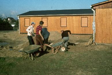 1975-1984 - 051b.jpg
