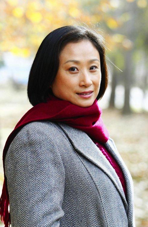 Tian Ling  Actor