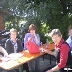 Gemeindefahrradtour 2010 - P8050038-kl.JPG