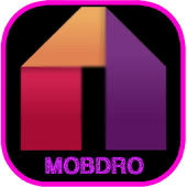 Free Mobdro Tv Online Guide