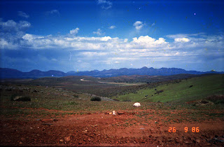 0092Flinders Ranges