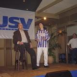 USV-avond 2005-004_resize.jpg