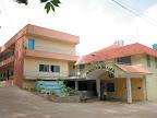 Arogyadhama - Holistic Research Health Home