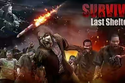 Last Shelter Survival v1.250.050 Full Apk Download