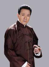 Wen Haibo  Actor
