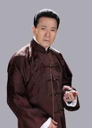 Wen Haibo China Actor