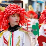 CarnavaldeNavalmoral2015_209.jpg