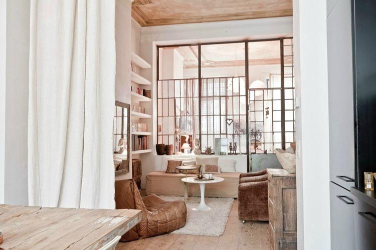 simona_elle_arredare_con_mix_mobili_recupero_e_design_casa_Bruxelles_10