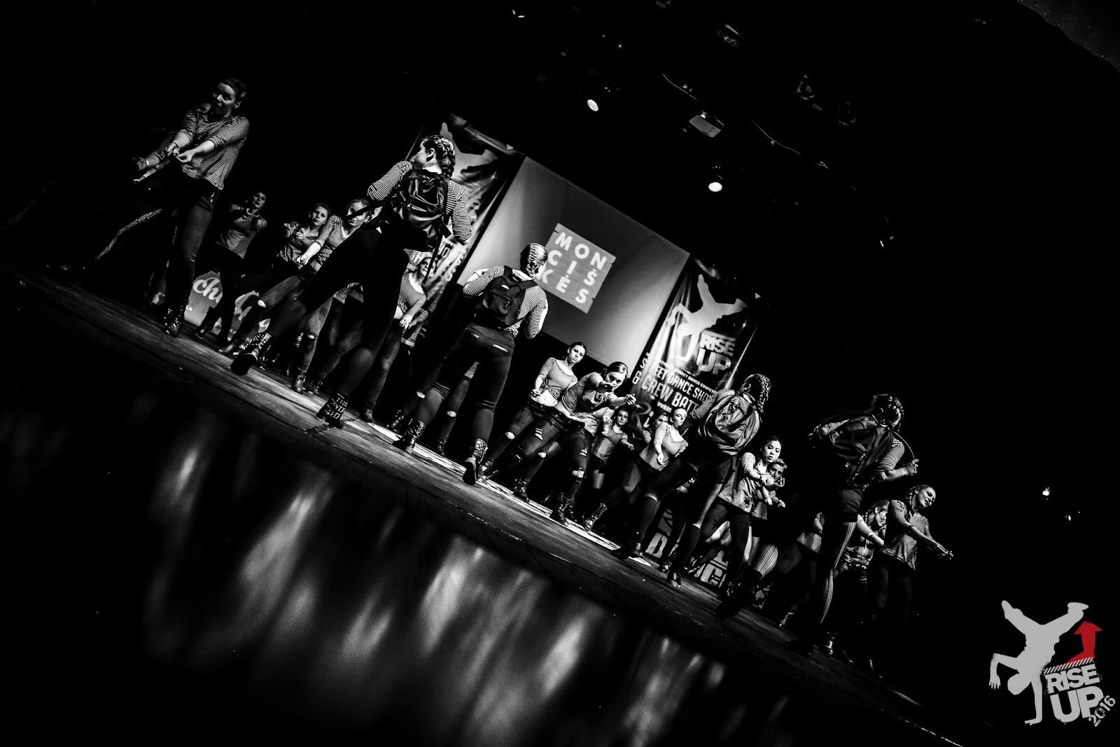 SKILLZ šokėjai dalyvauja RISEUP2016 - IMG_5163.jpg