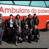 Queensowe Motoserce 4.04.2011