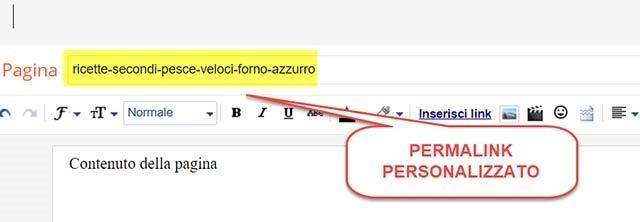 permalink-personalizzato-pagine-blogger