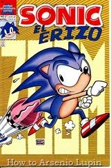 Sonic El Erizo – Especiales y historias sueltas 06%255B3%255D?imgmax=800