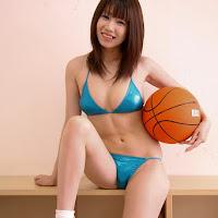 [DGC] No.676 - Mai Mizuta 水田麻依 (60p) 12.jpg