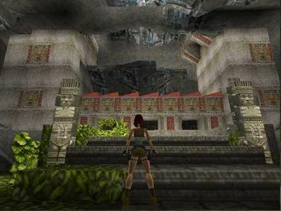 TR1_03_Temple[3]