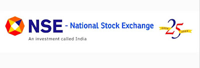 The National Stock Exchange (NSE) was launched in 1992. It was approved by the Securities and Exchange Board of India under the Securities and Exchange Act (Regulation) Act, 1956. This makes the National Stock Exchange India's largest private wide area network.