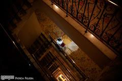 Foto 0234. Marcadores: 23/07/2010, Casamento Fernanda e Ramon, Copacabana Palace, Hotel, Rio de Janeiro