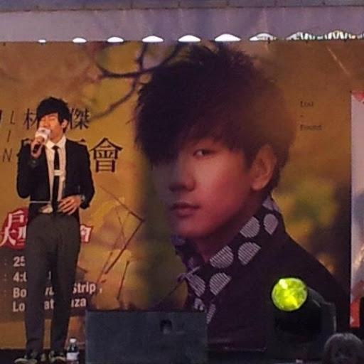 Chong Jun Photo 18